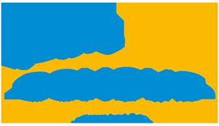 Schous Tweewielerspecialist Haarlem Logo